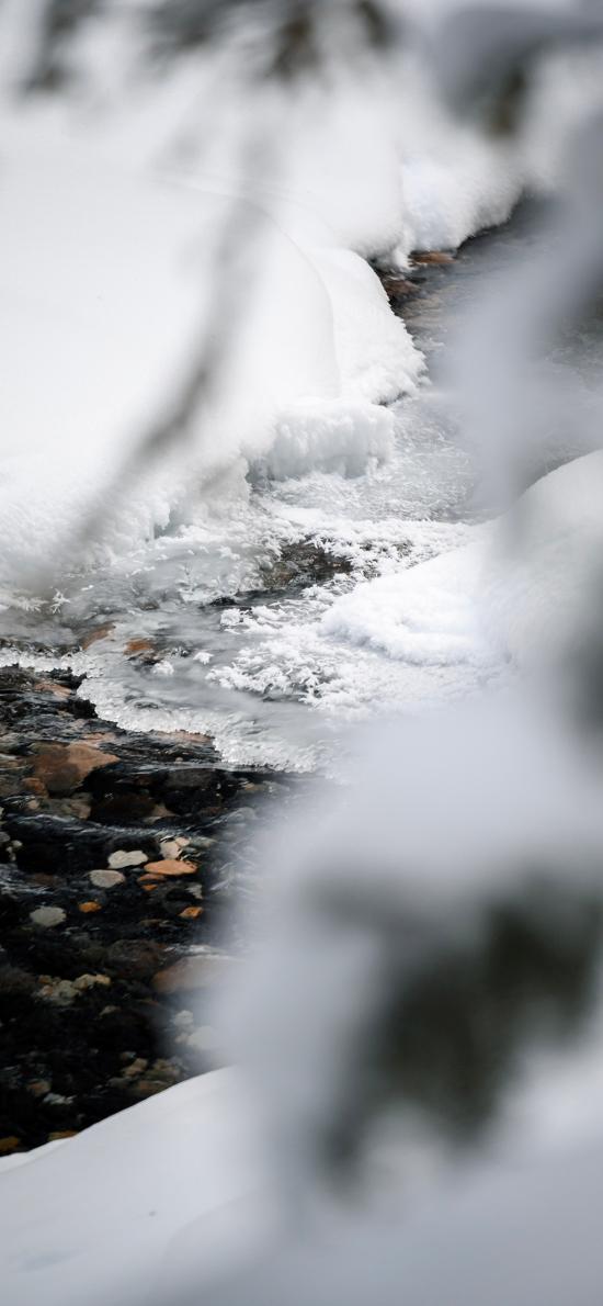 大海 海浪 浪花 岩石