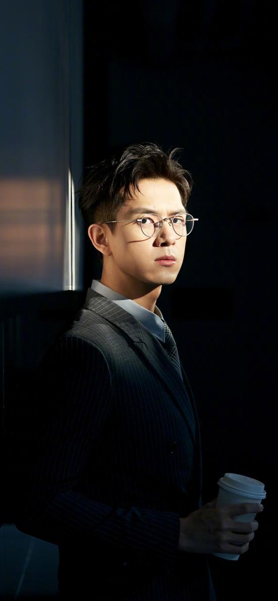 李现 演员 明星 艺人