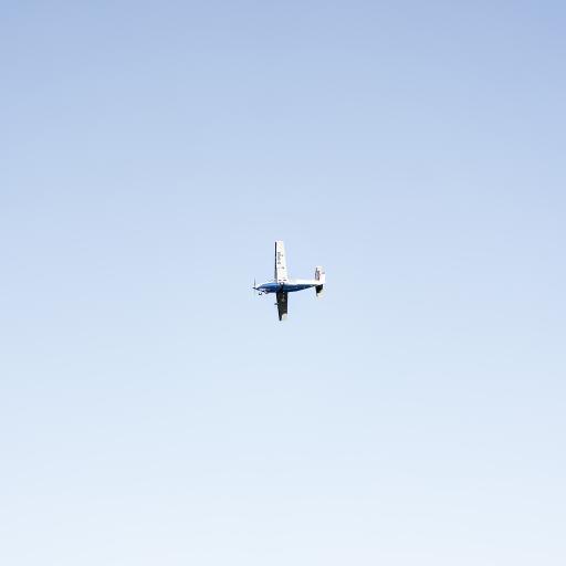 飞机 飞行 航空 战斗机 滑翔机