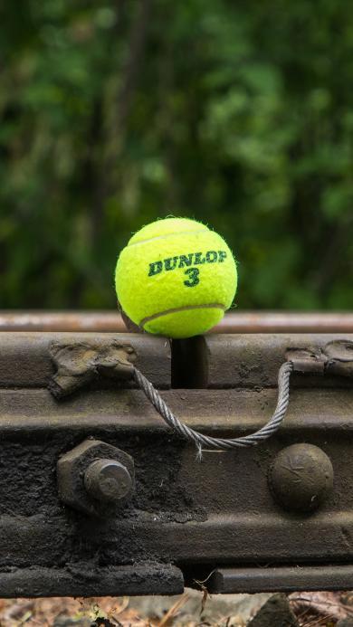 网球 运动 轨道 铁轨