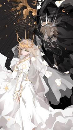 魔卡少女樱 百变小樱 日本 黑白