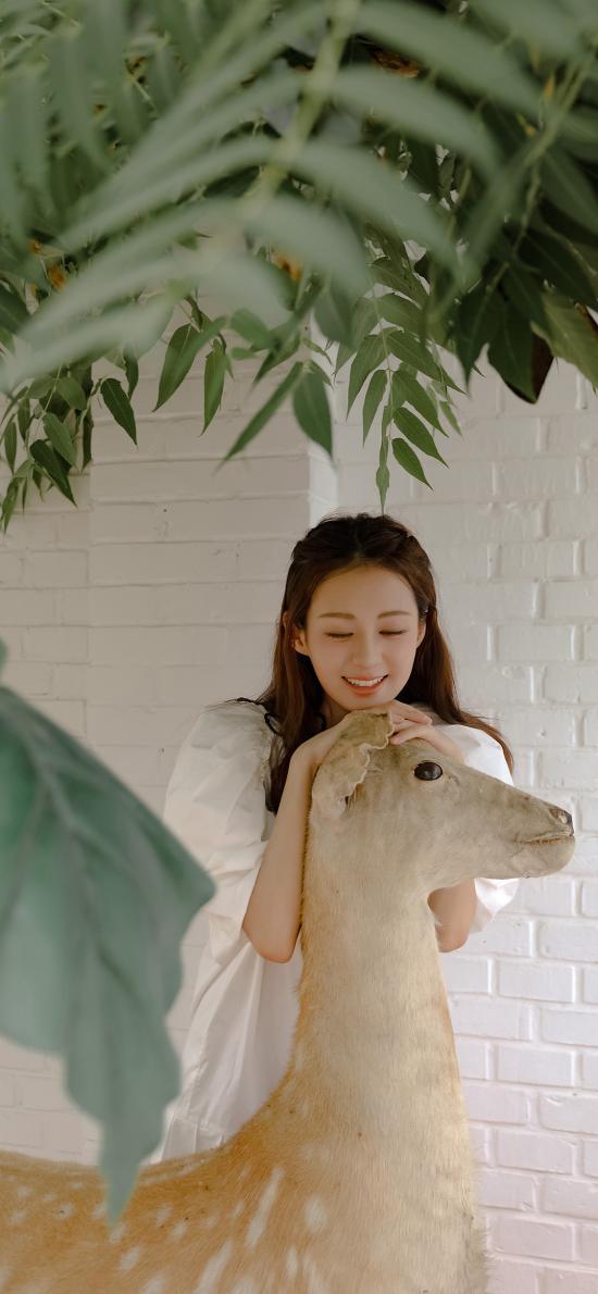 郑合惠子 演员 明星 艺人