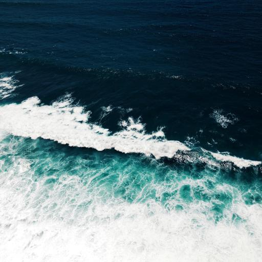 大海 海洋 海浪 海水